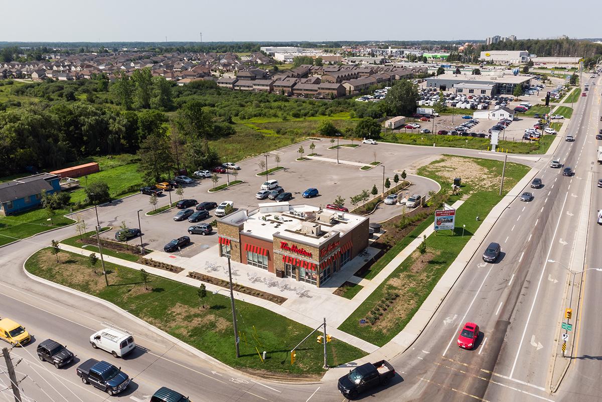 91 Southdale Road East