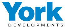 York Developments